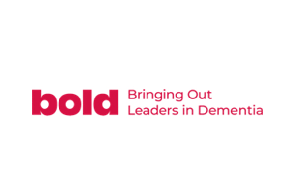 Bold - Bringing Out Ideas in Dementia