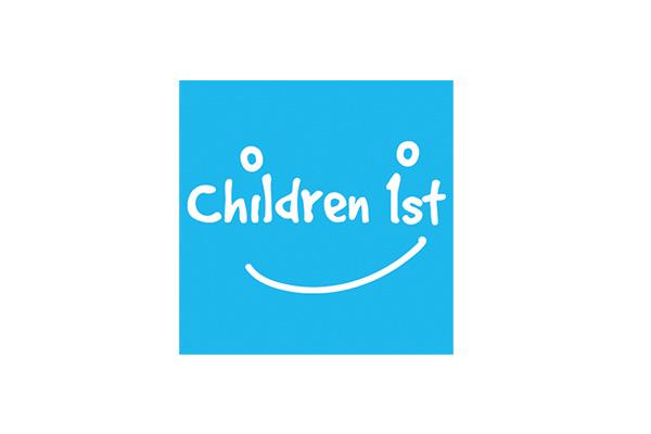 Childrens 1st