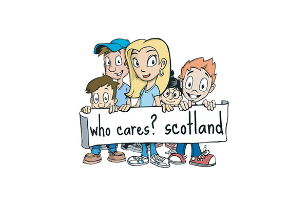 Who Cares Scotland